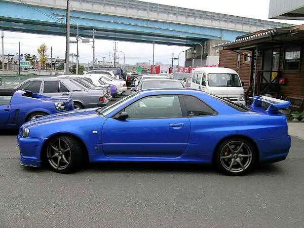 japanese used car exporter used car from japan  atr