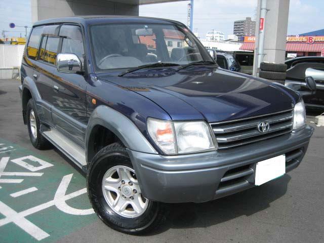 mongolia japanese used cars ulaanbaatar japan used cars. Black Bedroom Furniture Sets. Home Design Ideas